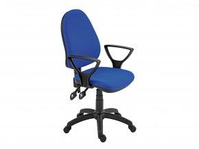 Nejprodávanější kancelářská židle na českém trhu | Ressed