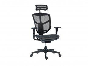 Kancelářská židle do stylových pracoven | Ressed