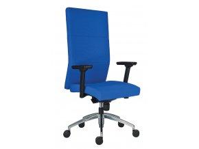 Kancelářská židle Horizo | Ressed