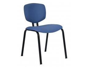 Konferenční židle Endar do pracoven | Ressed
