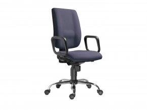 Pracovní židle do laboratoří | Ressed