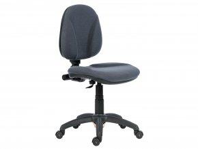 Antistatická dílenská židle pro odvádění statické elektřiny | Ressed