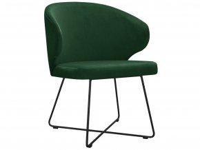 Židle s širokou variací barevných potahů | Ressed