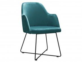 Židle do náročných provozů | Ressed