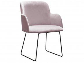 Snadno omyvatelná židle do kaváren | Ressed