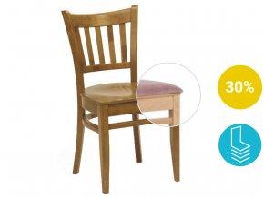 Židle do kulturního sálu | Ressed