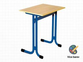 Školní moderní lavice | Ressed