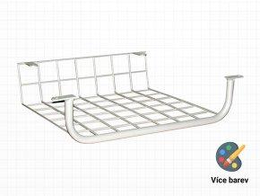 Uložný prostor ke školní lavici | Ressed