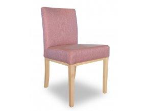 Aredo - designová židle | Ressed