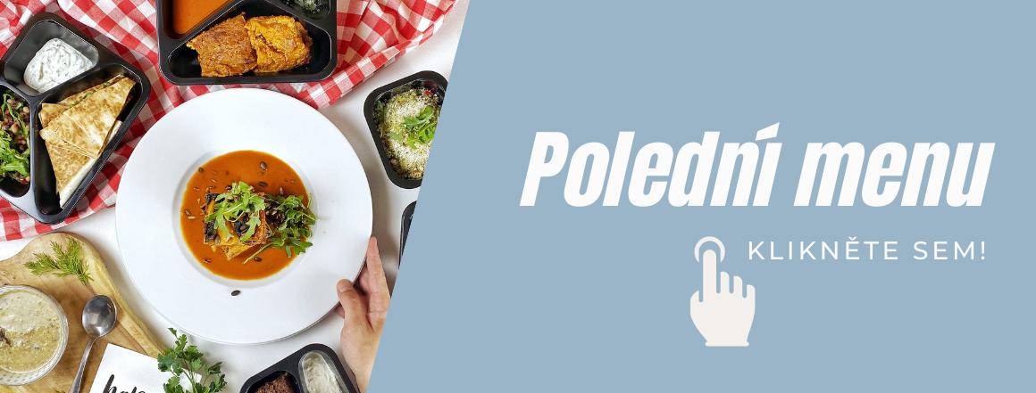 Poledni_menu