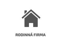 rodinna-firma