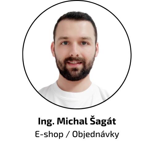 Michal-foto