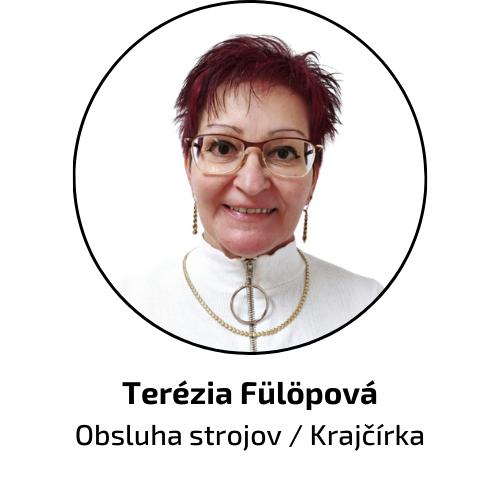 Terka-foto