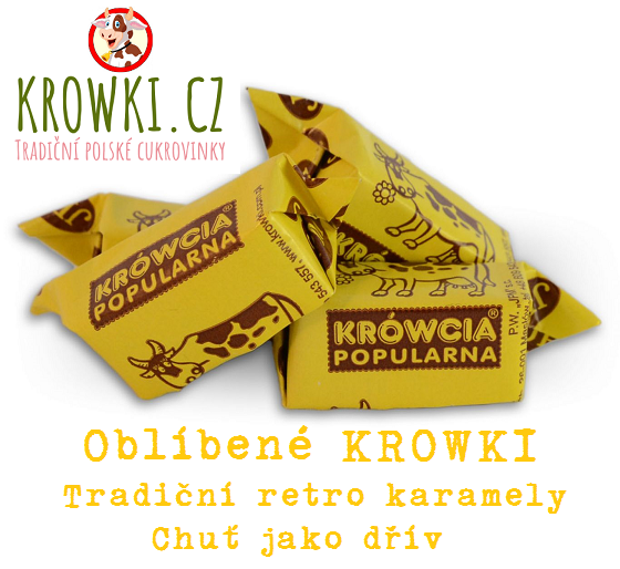 Krowki.cz