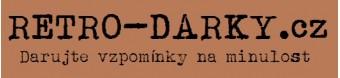 retro-darky.cz
