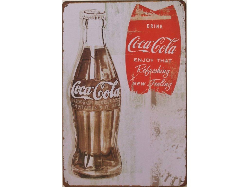coca cola I