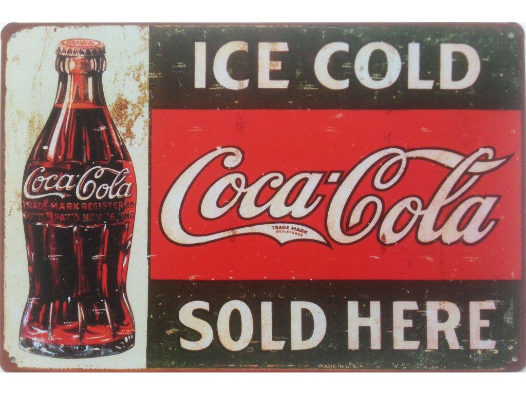 coca cola III