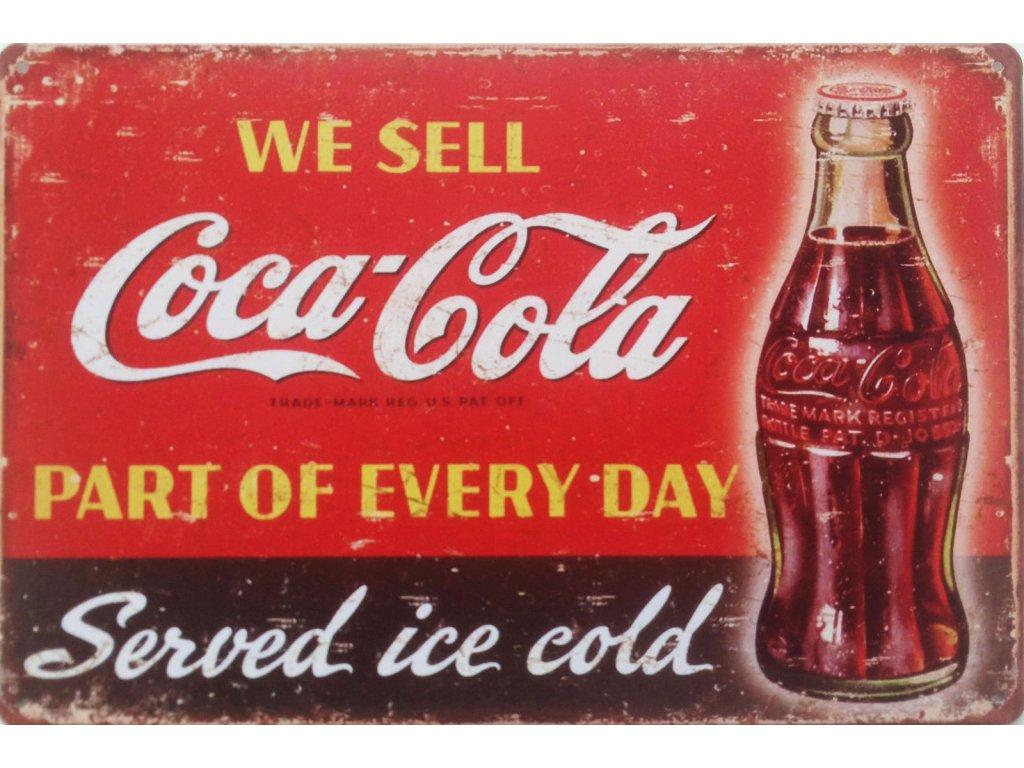 coca cola IV