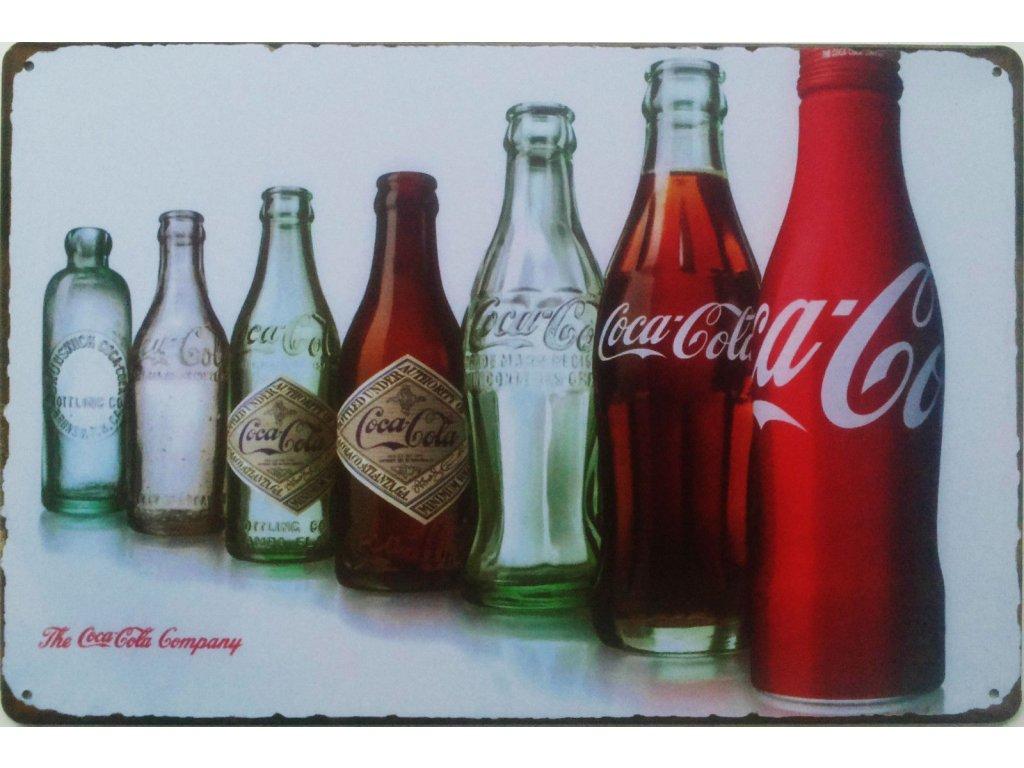 coca cola V