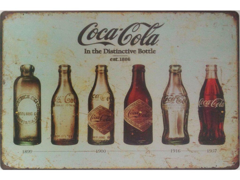 coca cola VI