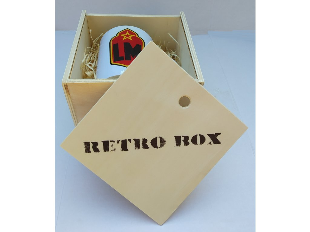 retro box hrnek 1