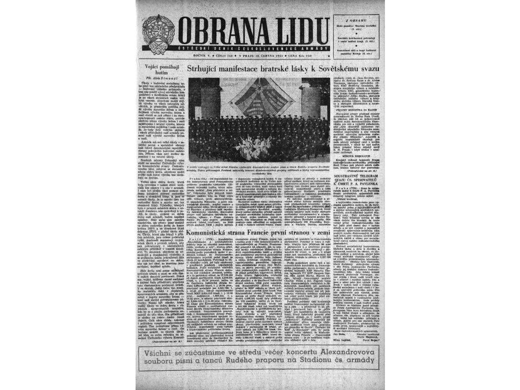 retro box rum 3