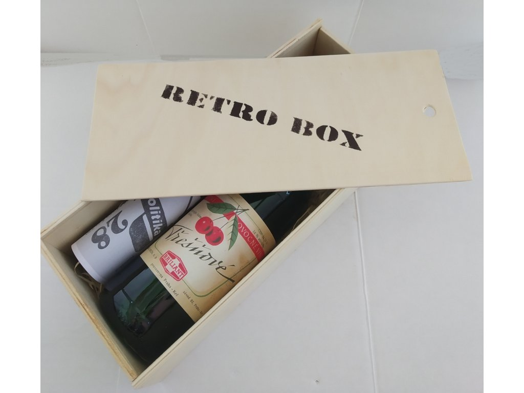 retro box vermut 5