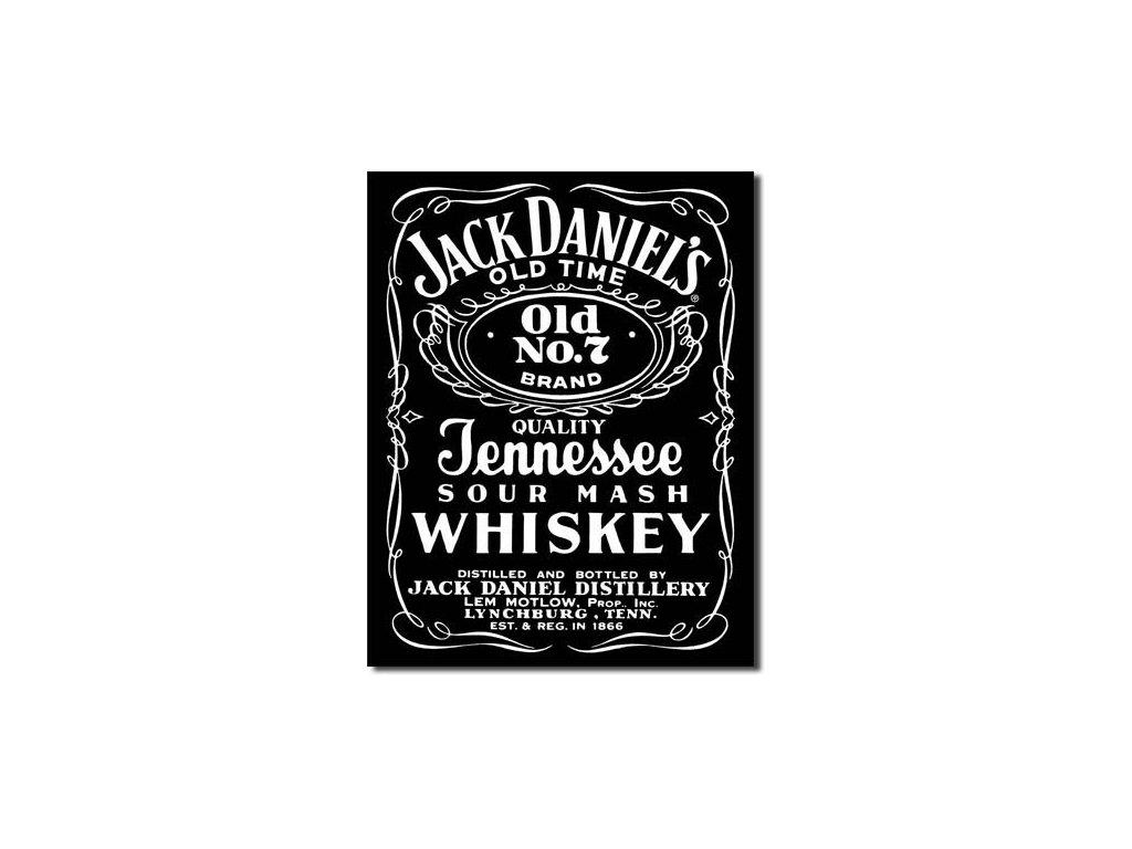 jack daniels I