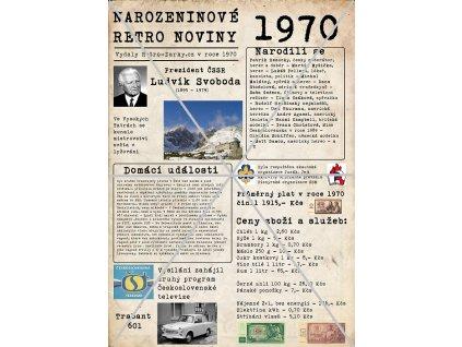 retro noviny 1970 web