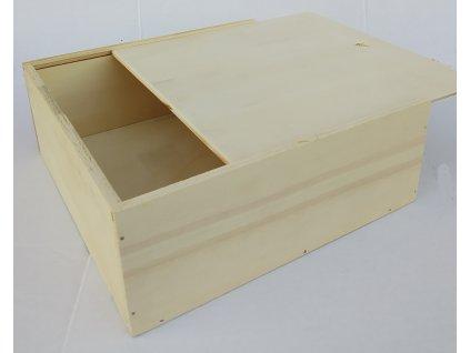 retro box 2