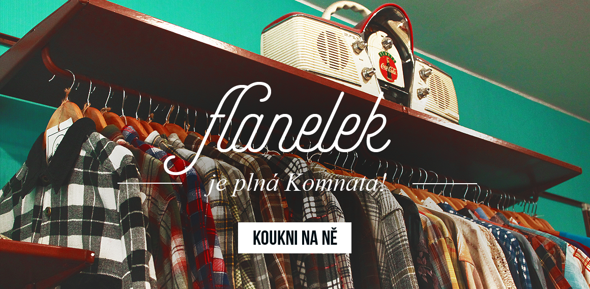 flanelky