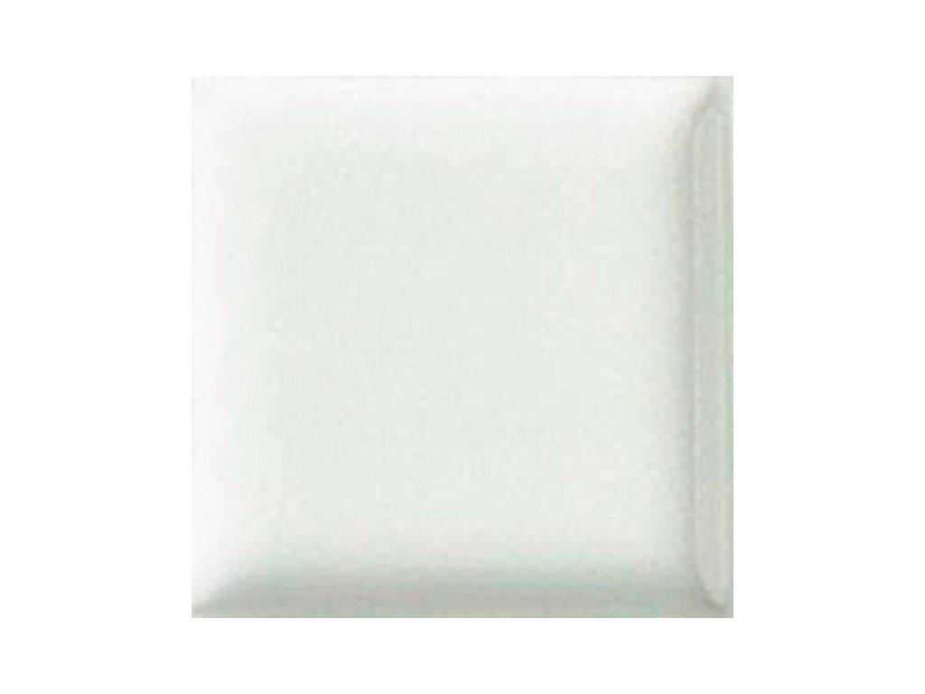 Tozzetto white 3x3