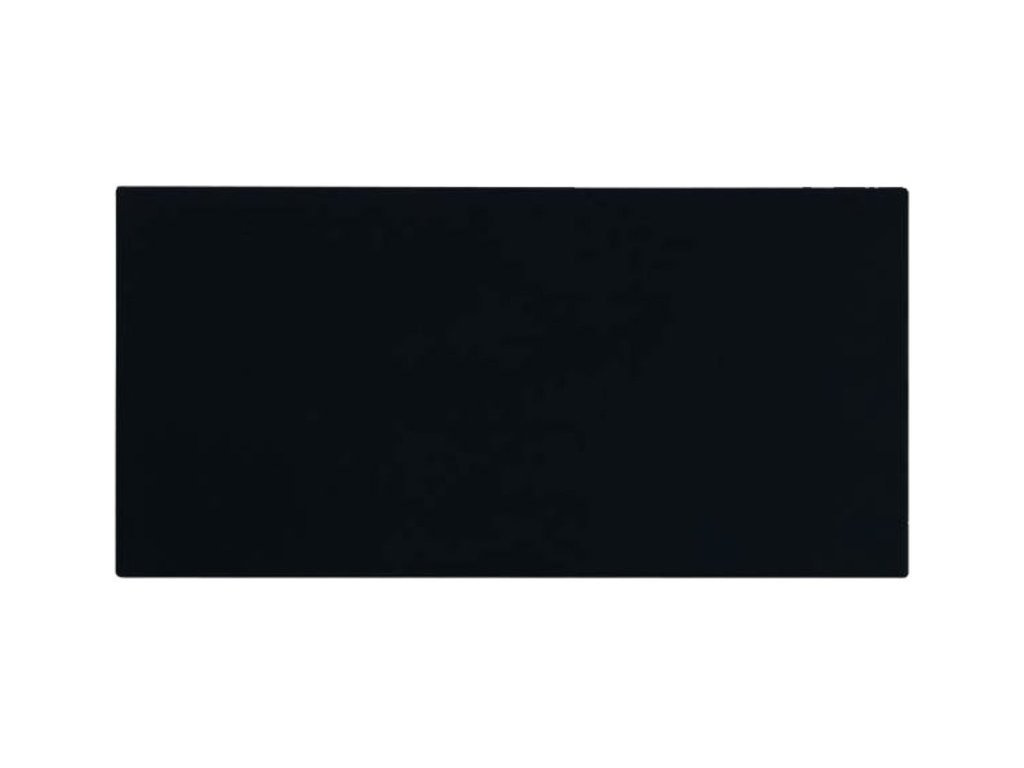 Black 10x20