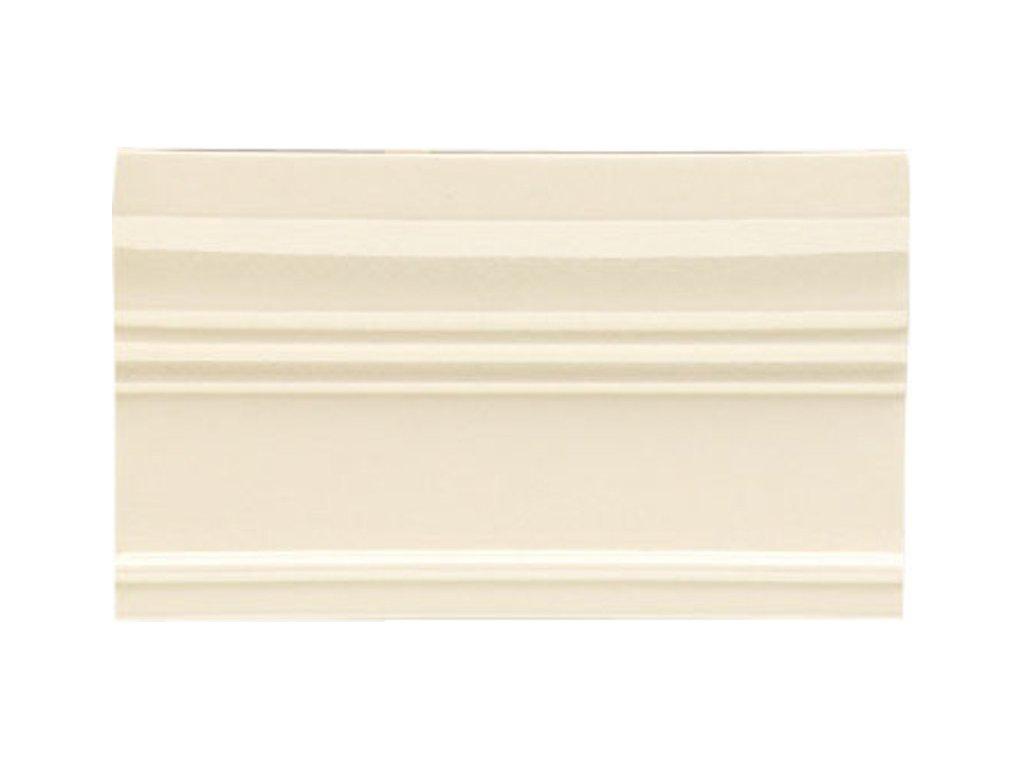 FINALE Bianco Matt 12x20