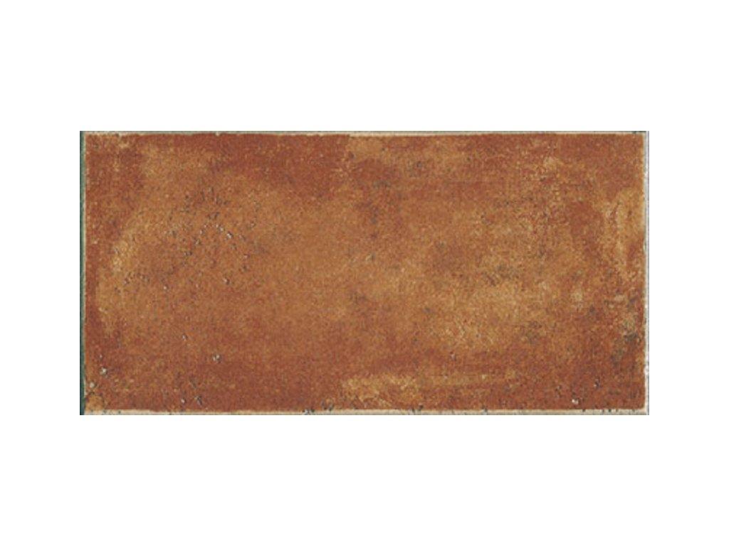 COLONIAL Listelo Cuero 16,5x33 (bal.=0,547m2)
