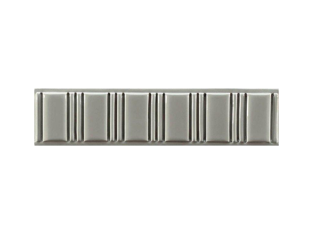 FORMAE Pantheon D.Steel 6,5x26   (PA4)