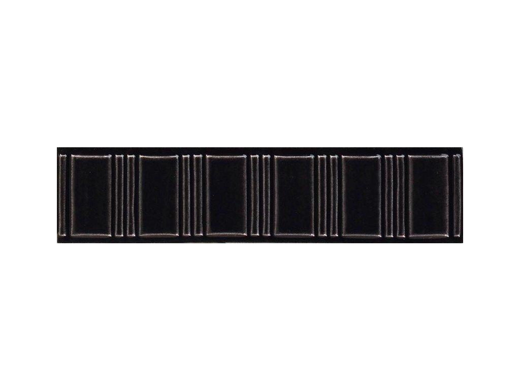 FORMAE Pantheon Ebony 6,5x26   (PA2)
