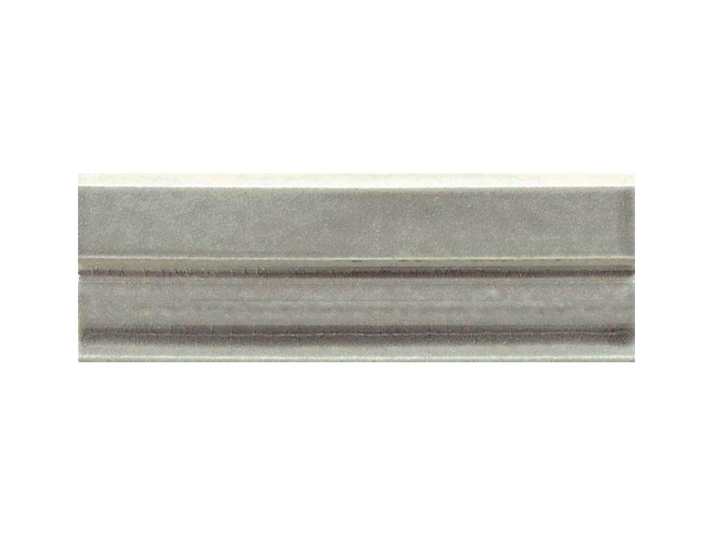 FORMAE Toro D.Steel 6,5x26   (TOF4)
