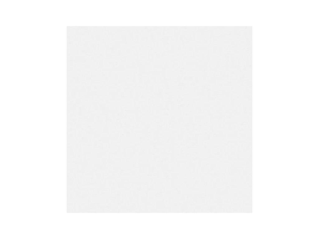 OPORTO Bianco 15x15   (14681)