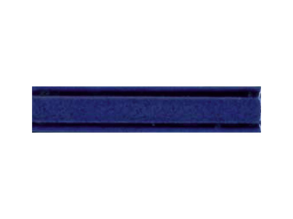 TRIANA Badén Azul Cristal 3x15   (LA6)