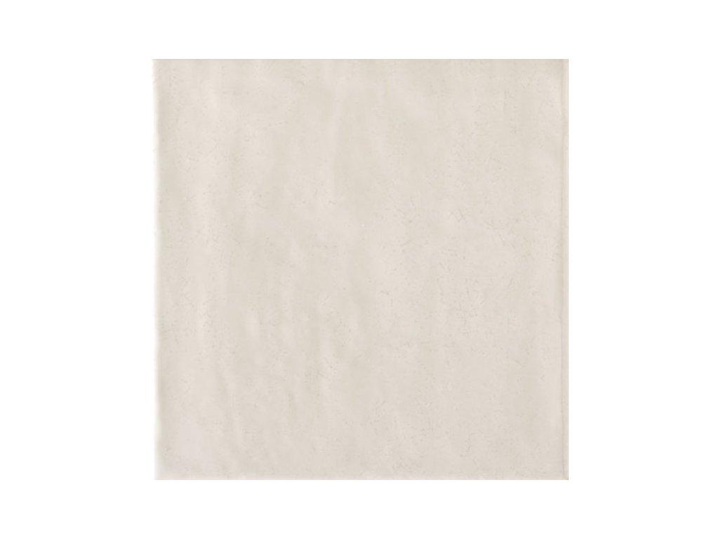 TRIANA Bianco 15x15 (bal=1m2)