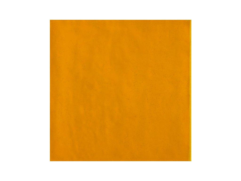 TRIANA Ocre Miel 15x15 (bal=1m2)