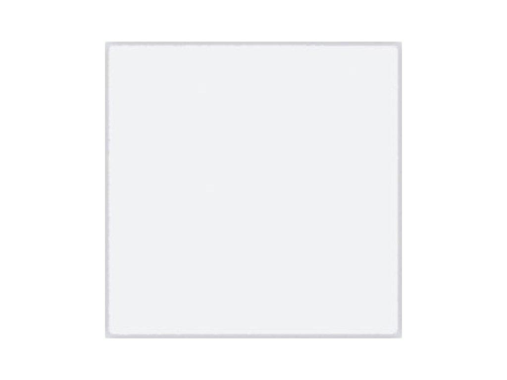 PAVIMENTO Taco blanco 3x3   (ADPV9004)