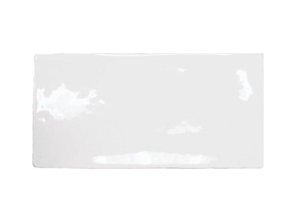MASIA Blanco 7,5x15  (1bal.=0,5m2) 20083