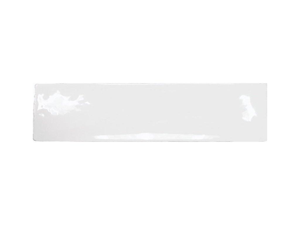 MASIA Blanco 7,5x30   (20073)