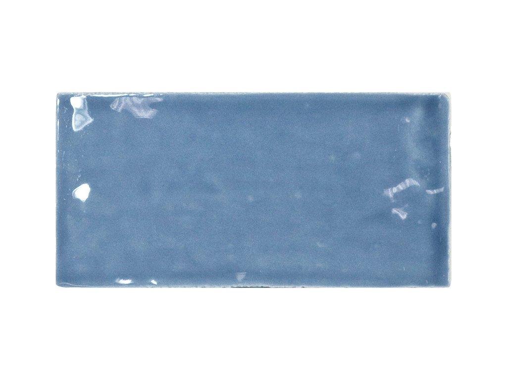 MASIA Blue 7,5x15   (21240)