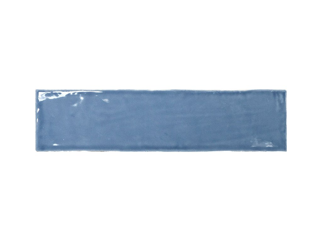 MASIA Blue 7,5x30   (21321)