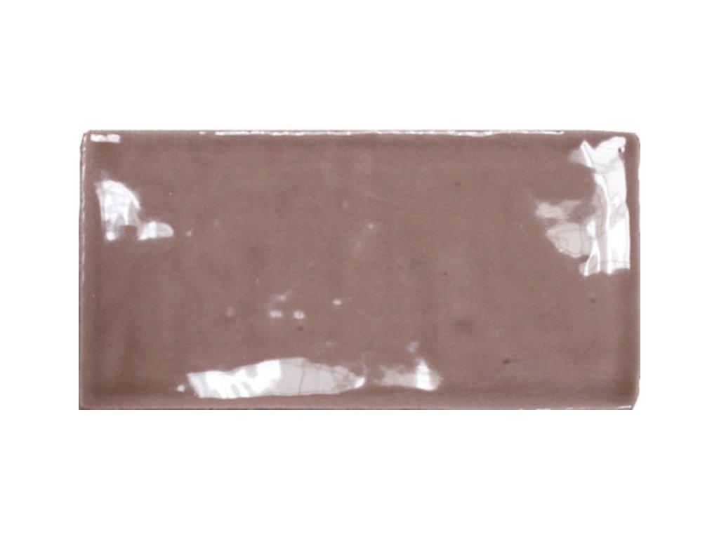 MASIA Cacao 7,5x15   (20086)