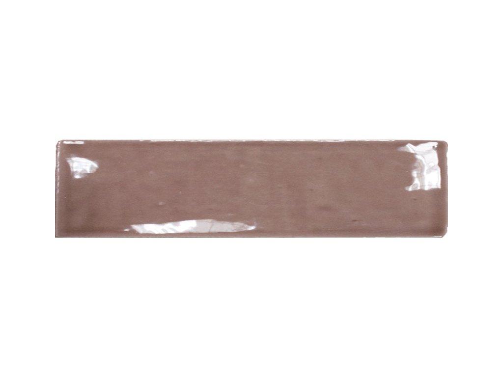 MASIA Cacao 7,5x30   (20069)