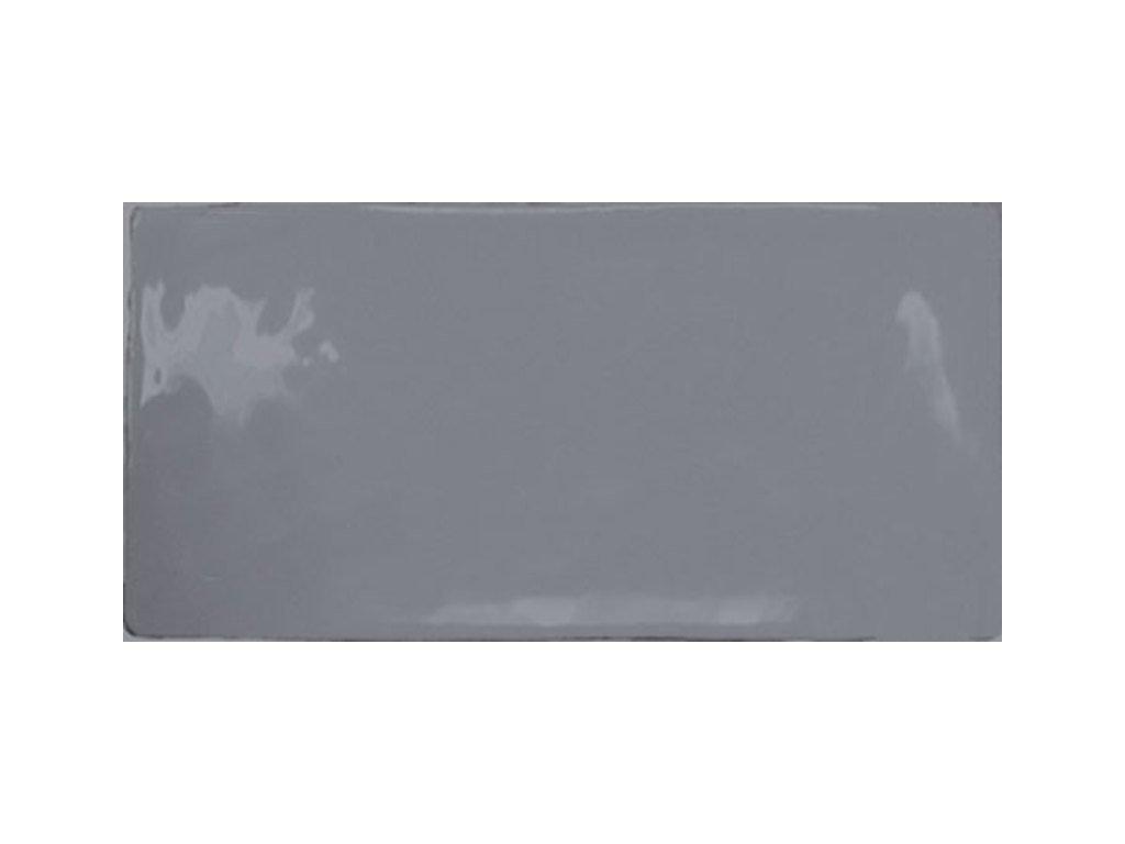 MASIA Gris Oscuro 7,5x15   (20714)
